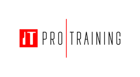 IT Pro Training