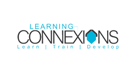 Learning Connexions
