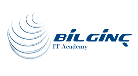 Bilginc IT Academy